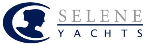 Logo Selene Yachts
