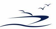Sirena Marine 58 - Trawlers & Yachting - Mandelieu